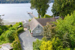 Photo 10: 6431 Sooke Rd in : Sk Sooke Vill Core House for sale (Sooke)  : MLS®# 878998