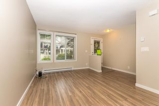 """Photo 7: 15 4401 BLAUSON Boulevard in Abbotsford: Abbotsford East Townhouse for sale in """"The Sage at Auguston"""" : MLS®# R2621672"""