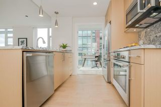 Photo 9: 502 1708 ONTARIO Street in Vancouver: Mount Pleasant VE Condo for sale (Vancouver East)  : MLS®# R2617987