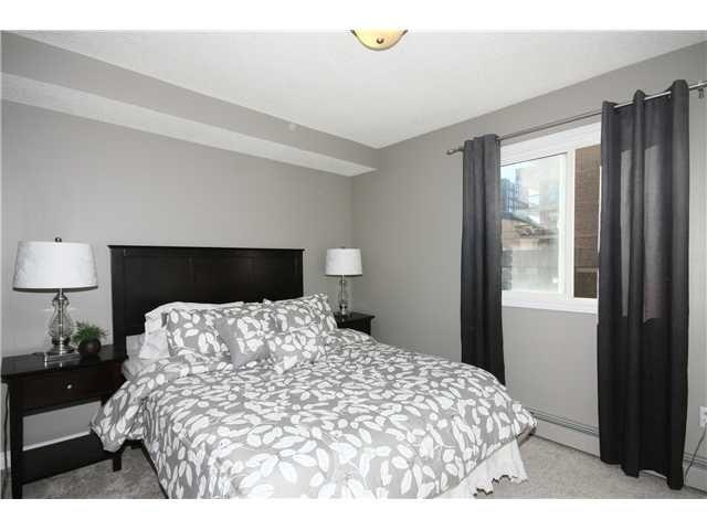 Photo 17: Photos: 203 1021 13 Avenue SW in CALGARY: Connaught Condo for sale (Calgary)  : MLS®# C3541522