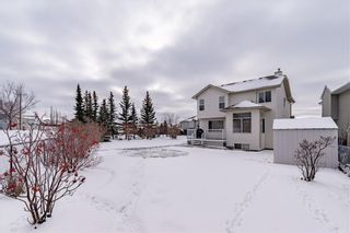Photo 47: 278 COVENTRY Court NE in Calgary: Coventry Hills Detached for sale : MLS®# C4219338