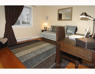 """Photo 5: 905 W 23RD Avenue in Vancouver: Cambie House for sale in """"DOUGLAS PARK"""" (Vancouver West)  : MLS®# V688556"""