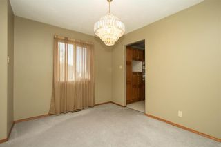 Photo 7: 5050 RALEIGH Road in St Clements: House for sale : MLS®# 202124679