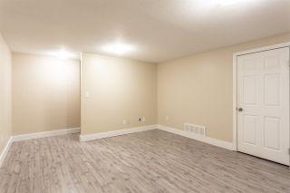 Photo 25: 7315 83 Avenue in Edmonton: Zone 18 House Half Duplex for sale : MLS®# E4225626