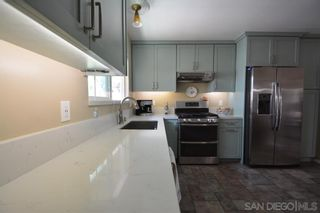 Photo 10: SAN MARCOS House for sale : 5 bedrooms : 3552 9th