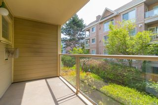 Photo 16: 202 1025 Meares St in : Vi Downtown Condo for sale (Victoria)  : MLS®# 875673