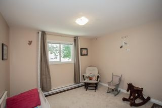 Photo 24: 2218 W Gould Rd in : Na Cedar House for sale (Nanaimo)  : MLS®# 875344