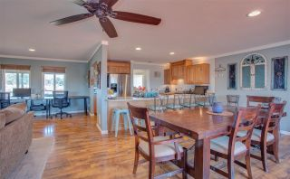Photo 9: RAMONA House for sale : 4 bedrooms : 19989 Sunset Oaks Dr