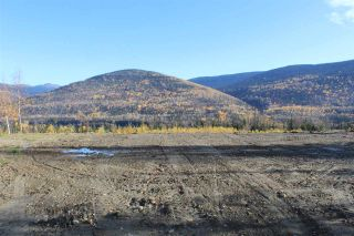 Photo 4: 22 GRAYLING Crescent in Mackenzie: Mackenzie -Town Land for sale (Mackenzie (Zone 69))  : MLS®# R2506487