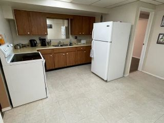 Photo 18: 14115 120A Street in Edmonton: Zone 27 House for sale : MLS®# E4247326