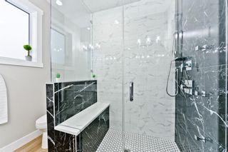Photo 34: 1216 6 Street NE in Calgary: Renfrew Detached for sale : MLS®# A1086779
