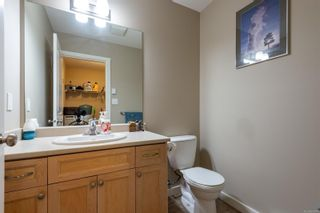 Photo 9: 56 1120 Evergreen Rd in : CR Campbell River Central House for sale (Campbell River)  : MLS®# 869807