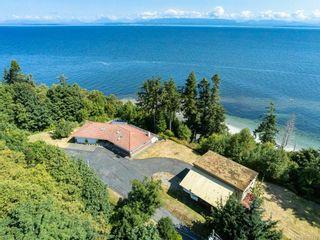 Photo 65: 5684 Seacliff Rd in : CV Comox Peninsula House for sale (Comox Valley)  : MLS®# 852423