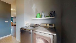 Photo 15: 62 STRAWBERRY Lane: Leduc House for sale : MLS®# E4262526