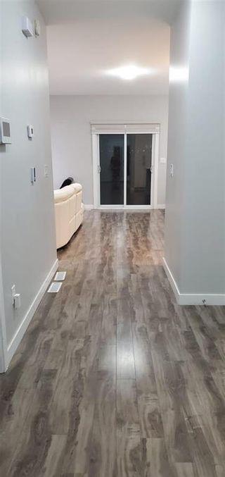 Photo 5: 252 southview Crescent in Winnipeg: South Pointe Residential for sale (1R)  : MLS®# 202108486