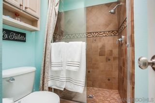 Photo 30: SERRA MESA Condo for sale : 4 bedrooms : 8642 Converse Ave in San Diego