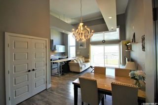 Photo 5: 304 419 Willowgrove Square in Saskatoon: Willowgrove Residential for sale : MLS®# SK809576
