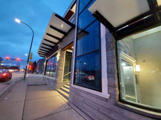 Photo 12: 1410 E 49TH Avenue in Vancouver: Knight Office for lease (Vancouver East)  : MLS®# C8038292