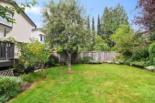 Photo 33: 12202 IRVING STREET in Maple Ridge: Northwest Maple Ridge House for sale : MLS®# R2615236