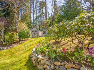 Photo 64: 5294 Catalina Dr in : Na North Nanaimo House for sale (Nanaimo)  : MLS®# 873342