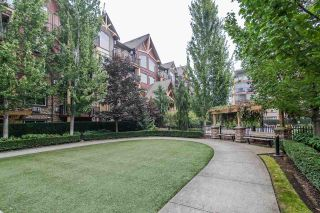 """Photo 22: 523 8288 207A Street in Langley: Willoughby Heights Condo for sale in """"Yorkson Creek Walnut Ridge 2"""" : MLS®# R2546058"""