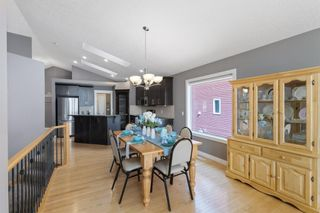 Photo 14: 91 Evanspark Terrace NW in Calgary: Evanston Detached for sale : MLS®# A1094150