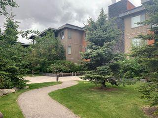 Photo 26: 219 2727 28 Avenue SE in Calgary: Dover Apartment for sale : MLS®# A1116933