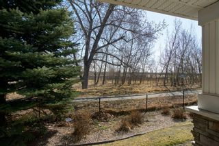 Photo 3: 73 2318 17 Street SE in Calgary: Inglewood Row/Townhouse for sale : MLS®# A1098159