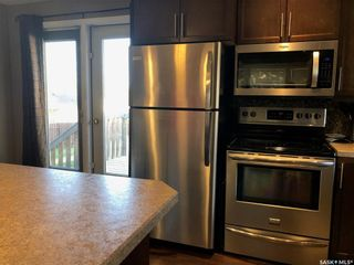 Photo 10: 467 Steele Crescent in Swift Current: Trail Residential for sale : MLS®# SK811439