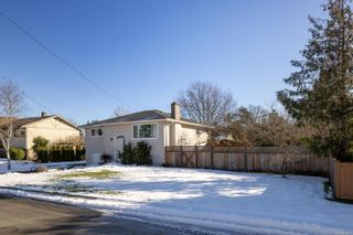 Photo 29: 2314 Grove Cres in : Si Sidney North-East House for sale (Sidney)  : MLS®# 866647