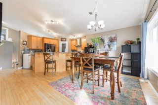Photo 6: 20 LAMPLIGHT Bay: Spruce Grove House for sale : MLS®# E4233972