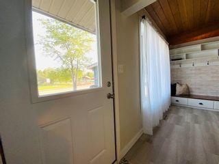 Photo 42: 4301 54 Street: Wetaskiwin House for sale : MLS®# E4247041
