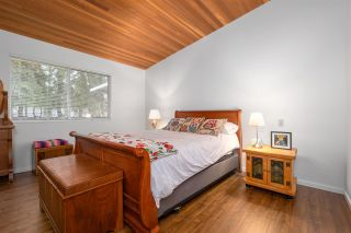 "Photo 14: 21 BIRCH Wynd: Anmore House for sale in ""ANMORE"" (Port Moody)  : MLS®# R2555973"