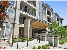 "Photo 5: 215 13339 102A Avenue in Surrey: Whalley Condo for sale in ""ELEMENT"" (North Surrey)  : MLS®# R2260329"