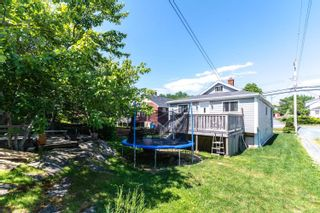 Photo 23: 1602 St Margarets Bay Road in Lakeside: 40-Timberlea, Prospect, St. Margaret`S Bay Residential for sale (Halifax-Dartmouth)  : MLS®# 202118143