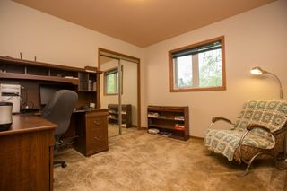 Photo 19: 20 Neltner Drive in St Andrews: Single Family Detached for sale : MLS®# 1614541