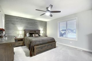 Photo 18: 1009 Prairie Springs Hill SW: Airdrie Detached for sale : MLS®# A1042404