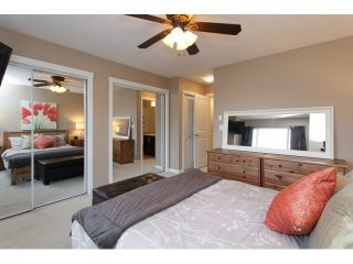 Photo 13: 40 7088 191 STREET in Langley: Clayton Townhouse for sale (Cloverdale)  : MLS®# R2026954