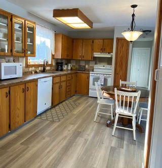 Photo 24: 39 54126 RR30: Rural Lac Ste. Anne County House for sale : MLS®# E4204394