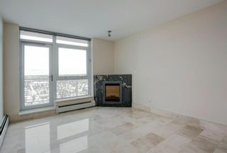 Photo 12: 3104 99 SPRUCE Place SW in Calgary: Spruce Cliff Apartment for sale : MLS®# A1074087