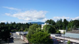 Photo 4: 403 177 KENNETH STREET in DUNCAN: Z3 West Duncan Condo/Strata for sale (Zone 3 - Cowichan Valley)  : MLS®# 395113