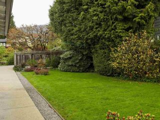 Main Photo: 145 Sandringham in North Vancouver: Upper Lonsdale House for rent