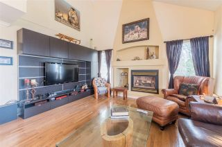 Photo 9: 9650 QUEENS Place in Surrey: Royal Heights House for sale (North Surrey)  : MLS®# R2540063