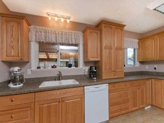"""Photo 2: 583 KERRY Street in Prince George: Lakewood House for sale in """"LAKEWOOD"""" (PG City West (Zone 71))  : MLS®# N212844"""