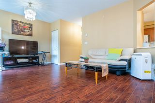 Photo 19: 237 4155 SARDIS Street in Burnaby: Central Park BS Townhouse for sale (Burnaby South)  : MLS®# R2621975