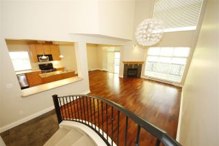 """Photo 6: 20 40750 TANTALUS Road in Squamish: Tantalus 1/2 Duplex for sale in """"MEIGHAN CREEK"""" : MLS®# R2305843"""