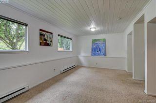Photo 12: 919 Empress Ave in VICTORIA: Vi Central Park House for sale (Victoria)  : MLS®# 841099