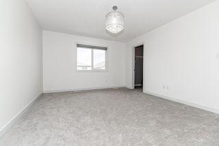 Photo 27: 15832 11 Avenue in Edmonton: Zone 56 House for sale : MLS®# E4246362