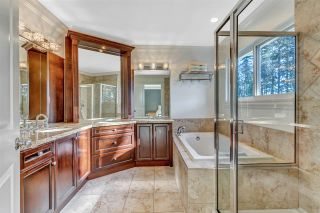 """Photo 31: 15046 34A Avenue in Surrey: Morgan Creek House for sale in """"ROSEMARY HEIGHTS"""" (South Surrey White Rock)  : MLS®# R2534748"""