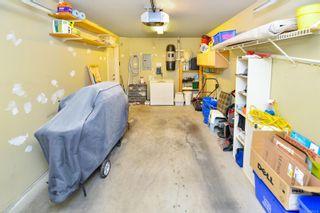 Photo 31: 108 724 LARKHALL Rd in : La Langford Proper House for sale (Langford)  : MLS®# 888314